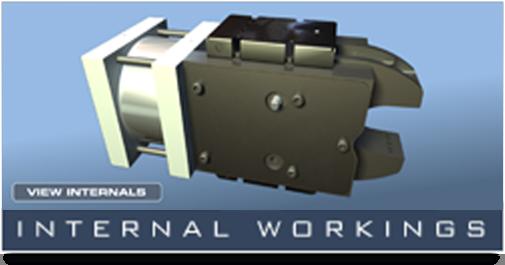 PNC Internal Workings