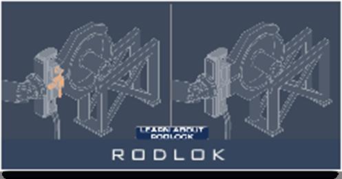 GRR Rodlok
