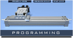 KG Programming