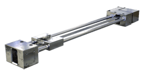 Stainless Steel IP67 Electric Slide - ML310393