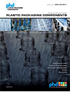 Stretch Blow Molding & Container Filling Equipment Brochure