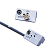 Proximity Switch | Reed