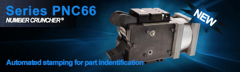Series PNC66