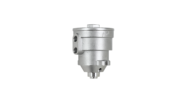 Filler Cylinder for Bottle Filling