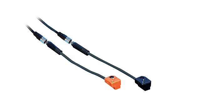 Proximity Switch | Solid State | 5360 Main Image